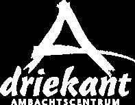 driekant.nl