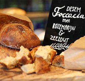 Desem_Foccacia